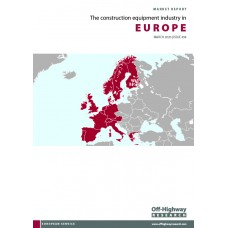 European Service Annual Subscription