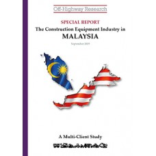 Special Report: Malaysia