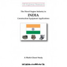 Multi-Client Study: The Diesel Engine Industry In India