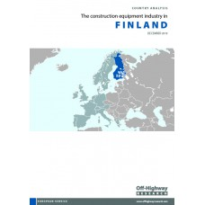 European Country Analysis: Finland