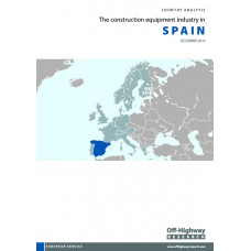 European Country Analysis: Spain