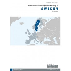 European Country Analysis: Sweden