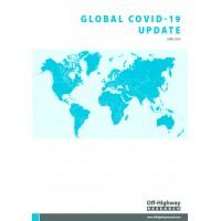 Global Covid-19 Update June 2020