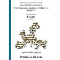 European Country Analysis: Spain