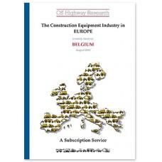 European Country Analysis: Belgium