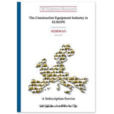 European Country Analysis: Norway