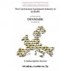 European Country Analysis: Denmark