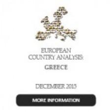 European Country Analysis: Greece