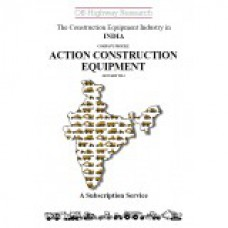 Indian Company Profile: Action Construction Equipment
