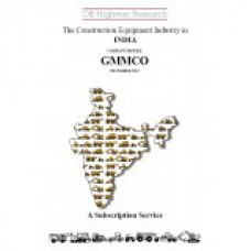 Indian Company Profile: GMMCO