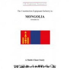 Multi-Client Study: Mongolia