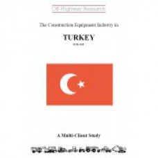 Multi-Client Study: Turkey