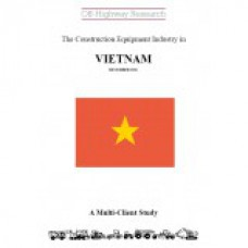 Multi-Client Study: Vietnam