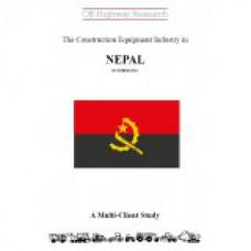 Multi-Client Study: Nepal