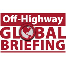 Global Markets Briefing Webinar - 2021