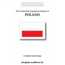 Multi-Client Study: Poland