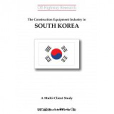Multi-Client Study: South Korea