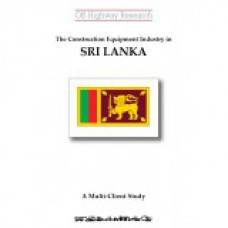 Multi-Client Study: Sri Lanka